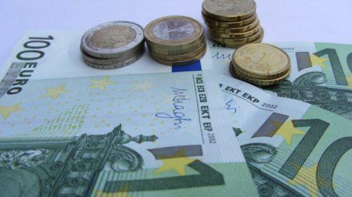 ¿Cuánto dinero debo acreditar para entrar a España?