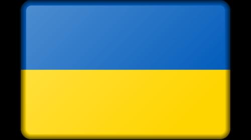 Ucrania ya no necesitará visado para entrar a España