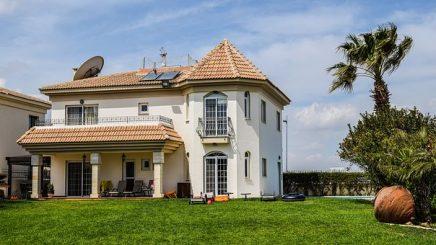 compra de viviendas de segunda mano en España