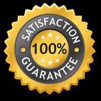 sello satisfaction