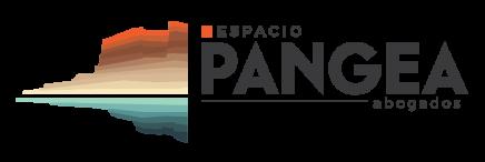 Espacio Pangea