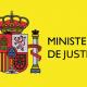 Atención al ciudadano: Ministerio de Justicia