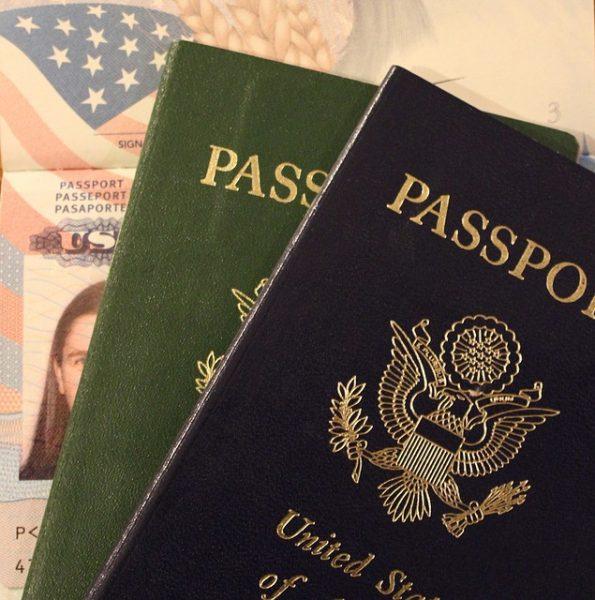 documentos exámenes nacionalidad