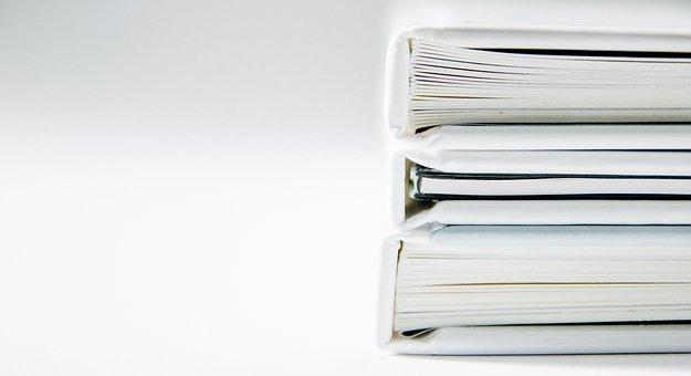 calificaciones del examen DELE de Mayo 2017