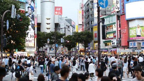 España y Japón inician la tramitación de visados para jóvenes