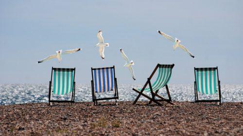 10 destinos paradisíacos a los que podrías ir sin visado