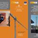 """Proyecto """"Apoyo, Formación y Certificación de Competencias en los sectores de la Construcción y los Servicios"""""""