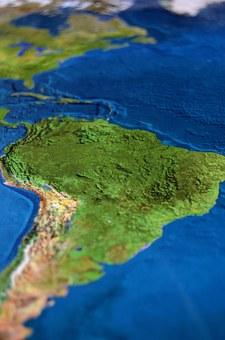 Mercosur expulsa a Venezuela