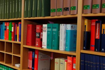 Acuerdo del Ministerio de Justicia con los Colegios de abogados en la tramitación de la nacionalidad