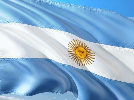 El Consulado Argentino: Itinerancia en Málaga