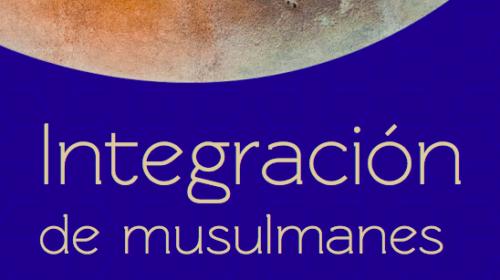 """Seminario """"Integración de musulmanes en Europa"""""""