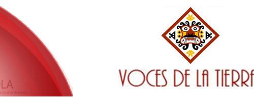 Voces de la Tierra- EMA-RTV