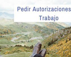 Autorizaciones de residencia sin necesidad de trabajar