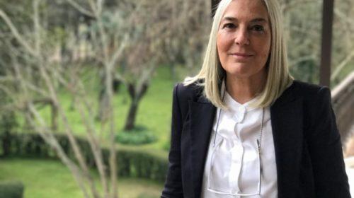 Migrar y ser mujer en España es sufrir la tasa de paro más alta
