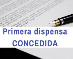 Comienzan a resolver las dispensas de los exámenes de Nacionalidad Española