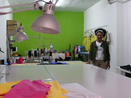 Programas de emprendimiento para inmigrantes: Fundación Tomillo