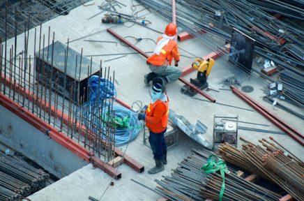 España necesita trabajadores extranjeros
