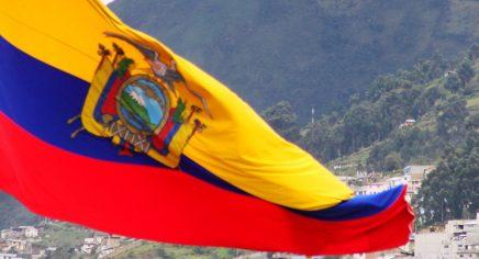 ¿Qué se necesita para viajar a España desde Ecuador?