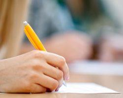 Catorce detenidos por suplantar a extranjeros en el examen de nacionalidad