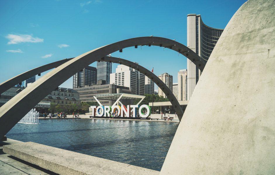 Trabajar en Canada: Visado Working Holiday Canada 2018