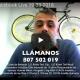 Facebook LIVE Parainmigrantes.info. Preguntas y respuestas Nacionalidad y Extranjería.