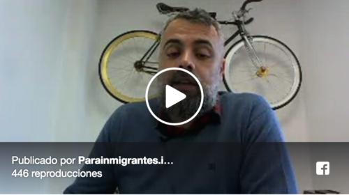 Importante: Nuevas normas para hacer el examen CCSE y DELE de Nacionalidad Española