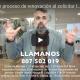 Solicitar la nacionalidad española con la tarjeta de residencia en proceso de renovación