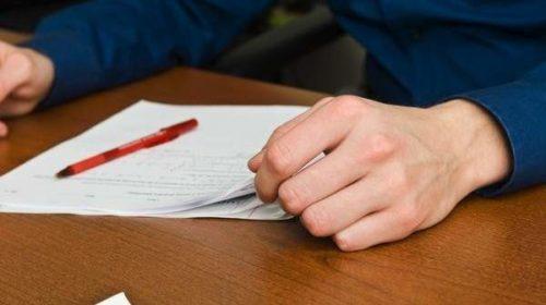 Detenidas 47 personas por suplantar a extranjeros en los exámenes de nacionalidad