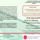 Plataforma de nacionalidad para abogados