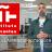 Extranjeros comenten fraude al hacer los exámenes del Instituto Cervantes