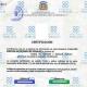 Certificado de antecedentes penales de República Dominicana