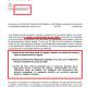 Nuevos requerimientos de nacionalidad para controlar las entradas y salidas de España
