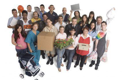 Programa de acompañamiento para la integración socio laboral de Inmigrantes-Asociación Cardijn