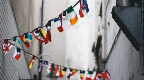 El Registro Civil de Barcelona controla que las renuncias a la nacionalidad de origen sean efectivas