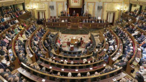 ¿Cuándo comenzará a aplicarse la nueva «Ley de Nacionalidad para descendientes de Españoles»?