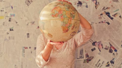 Los 10 mejores países para vivir en 2018