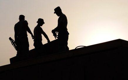 número de extranjeros afiliados a la Seguridad Social