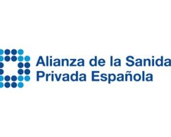 Iniciativa 'Safe Travel to Spain' de ASPE