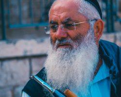 Nacionalidad para Sefardíes : Preguntas frecuentes