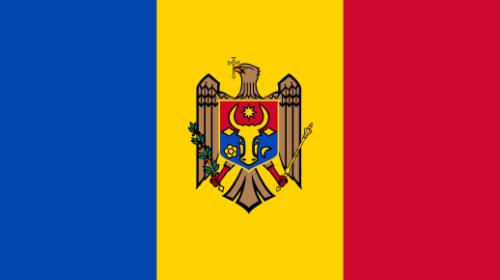 El Consulado Honorario de la República de Moldavia en Barcelona deja de prestar sus servicios