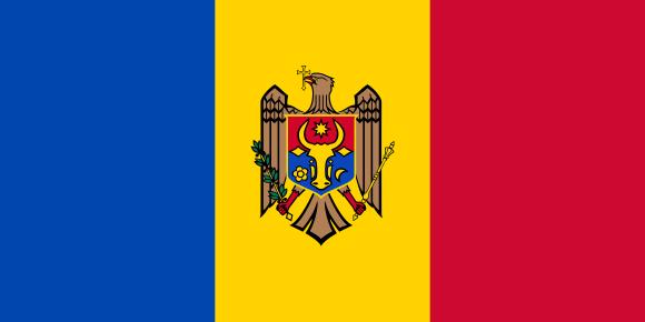 Consulado de Moldavia en Barcelona
