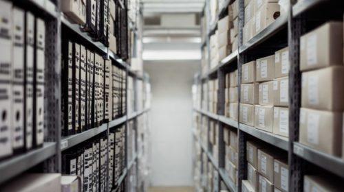 Consulados que emiten Certificados de Antecedentes Penales en España