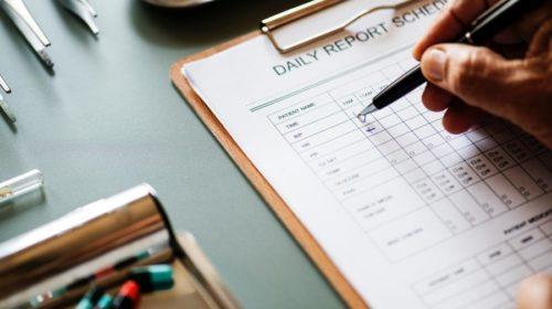 Con la nueva asistencia sanitaria gratuita, ¿se les dará tarjetas sanitarias a los irregulares?