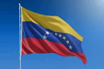 El Consulado de España en Venezuela tramitará pasaportes en algunas ciudades del interior