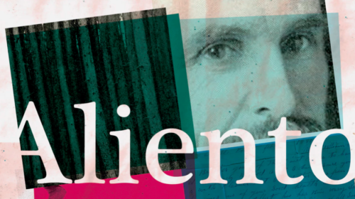 «Aliento», un cortometraje para concienciar sobre la inmigración en España