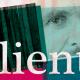 """""""Aliento"""", un cortometraje para concienciar sobre la inmigración en España"""