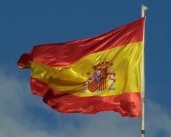 ¿Van a quitar los exámenes de nacionalidad española?