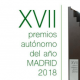 Entrega de los XVII Premios Autónomo del Año de ATA