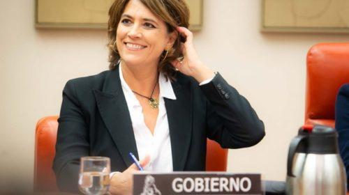 Cien personas nuevas contra el retraso en las tramitaciones de nacionalidad española
