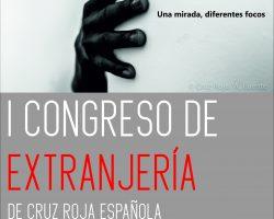 Llega a Almería el I Congreso de Extranjería